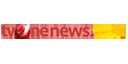 TVOne News