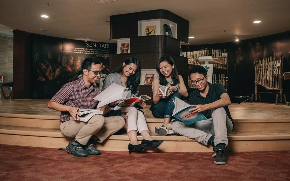 Cara Masuk Jalur Khusus Perguruan Tinggi Negeri