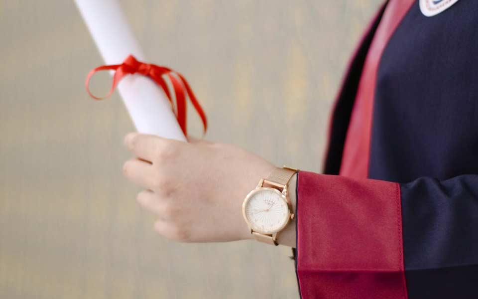 Rekomendasi Beasiswa ke Korea Selatan untuk Lulusan SMA